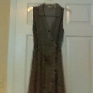 11 1 TYKHO dress